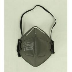 pm2.5口罩、pm2.5口罩、一护防护图片