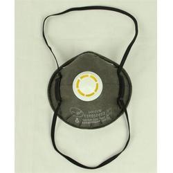 PM2.5口罩,一护防护,北京PM2.5口罩图片