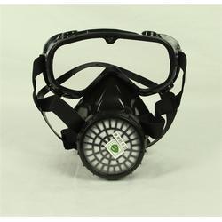 防护用品_一护(在线咨询)_济南防护用品图片