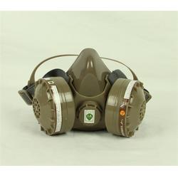 防毒口罩|一护防护|防毒口罩作用图片