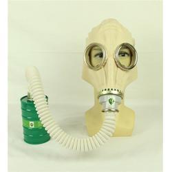 防毒面具使用、防毒面具、一护防护(查看)图片
