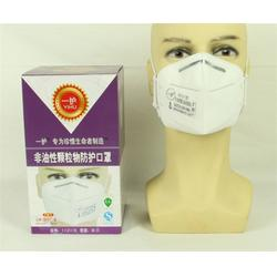 一护防护_PM2.5口罩_宁波PM2.5口罩图片