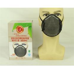 一护防护,pm2.5口罩,天津pm2.5口罩图片
