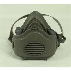 防尘口罩品牌_防尘口罩_一护防护(图)图片
