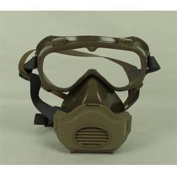 一护防护、防尘口罩、山西防尘口罩图片
