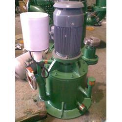 自吸泵_wfb无密封自吸泵_350WFB-B1自吸泵图片