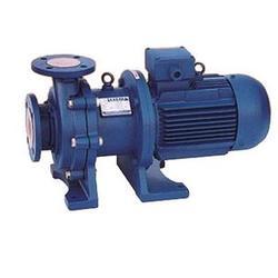 CQB65-50-160FT磁力泵厂家,跃泉泵业图片