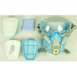 一护防护(图)、吉林防毒面罩、防毒面罩图片