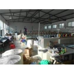 宜佳绣品(图)、上海纯棉儿童枕头不过敏、儿童枕头图片