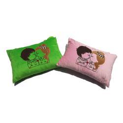 宜佳绣品(图)|纯棉儿童枕头代销|儿童枕头图片