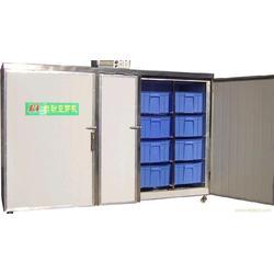 湖南全自动豆芽机,多功能豆芽机,科发豆制品设备图片
