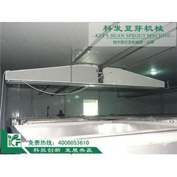 豆芽机、豆芽机加盟、科发豆芽机械(多图)图片