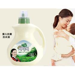 婴儿洗护、婴儿洗护、婴儿洗护套装包邮图片