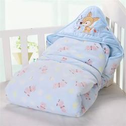婴儿包被售后,婴儿包被,孕婴之家图片