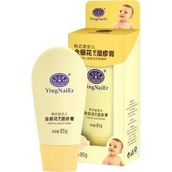 婴儿沐浴乳品牌_婴儿沐浴乳_婴儿沐浴乳销售图片