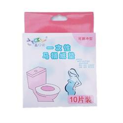 孕妇卫生巾_孕妇卫生巾厂家_孕妇卫生巾供应图片