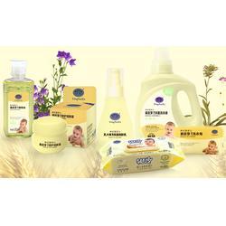 代理婴幼儿用品|沈阳婴幼儿用品|孕婴之家婴幼儿用品代理图片