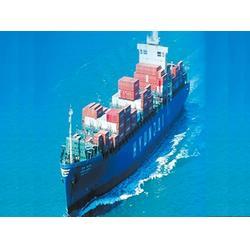 船舶涂料厂家、船舶涂料、天华油漆图片