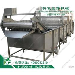 豆芽机-箱式豆芽机-科发豆芽机械(优质商家)图片
