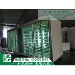 科發豆芽機械(圖)-新型花生芽機-豆芽機圖片