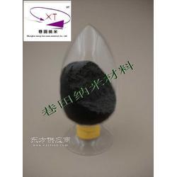 球形高纯铅粉 纳米铅粉 微米铅粉 超细铅粉图片