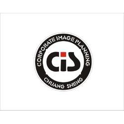 BSCI验厂-BSCI有多少成员客户图片