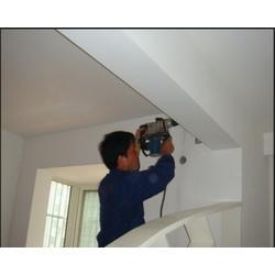 打空调孔|便民水电暖安装(已认证)|打孔图片