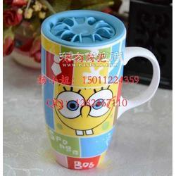 创意陶瓷杯子,定做咖啡杯,定做马克杯,陶瓷定做,陶瓷茶杯,定做礼品杯子,陶瓷咖啡杯图片