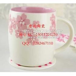 广告杯订做,骨质瓷杯子,陶瓷杯子,高档礼品杯子,马克杯定制,杯子定做,陶瓷茶杯,办公盖杯,会议杯定制图片