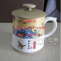马克杯定制,陶瓷咖啡杯,双层保温杯,瓷器定做,陶瓷茶杯,咖啡杯定制,陶瓷杯子定做,礼品杯子图片