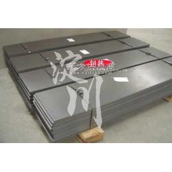 高强度弹簧钢板sk7图片