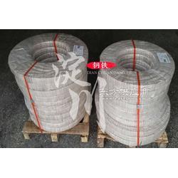 1065锰钢生产商图片