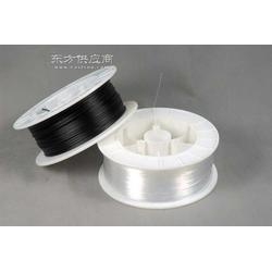CK-120三菱光纤 3.0mm塑料光纤光缆 CK-2040、60图片