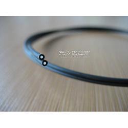 SIEMENS西门子光纤 双芯光缆 6XV1874-2B图片