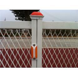 道路护栏常年现货_攀枝花道路护栏_道路护栏质量@图片
