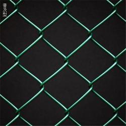 笼式足球场|全组装式|苏州笼式足球场设计室图片