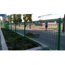 工艺道路护栏专业厂|浸塑道路护栏@|道路护栏图片