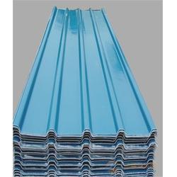 美利亚新型建材|防腐蚀FRP瓦厂家|防腐蚀FRP瓦图片