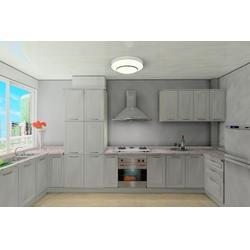 整体厨柜 东尼家具厂 整体厨柜定做图片