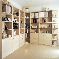 储物柜-东尼家具公司-家用储物柜图片