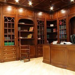 东尼家具加工厂(图),书店书柜,日照市书柜图片