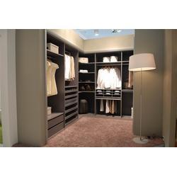 单位更衣柜,东尼家具加工厂,更衣柜图片