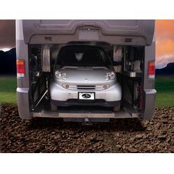 佳艺车内改装,西安轿车电动座椅改装,电动座椅改装图片