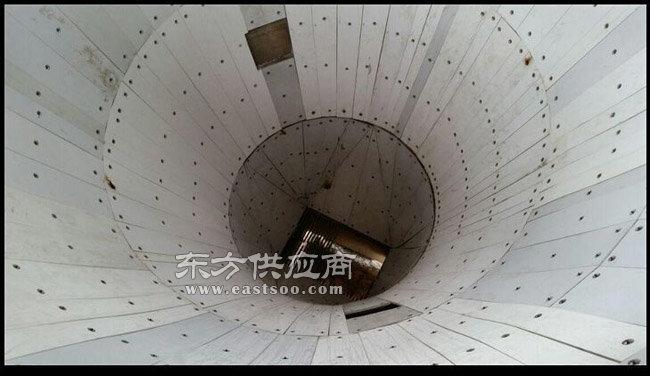 泰达橡塑(多图)|订购煤仓衬板|青岛煤仓衬板图片