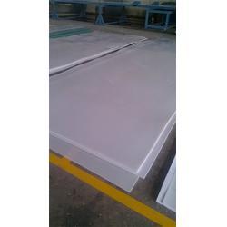 河北车厢滑板,泰达橡塑(在线咨询),拉煤好卸车车厢滑板图片