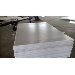 超高分子量聚乙烯耐磨板uhmw-pe泰达橡塑(多图)图片