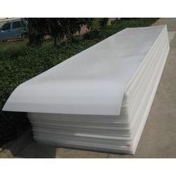 郑州车厢衬板,莱芜衬板,泰达橡塑车厢衬板(图)图片