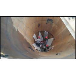 泰达橡塑(多图)|煤仓聚乙烯衬板|煤仓衬板图片