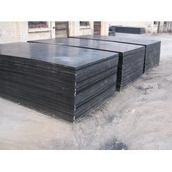 耐磨衬板|泰达橡塑批量供应|煤仓耐磨衬板图片