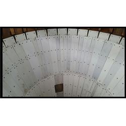 清理煤仓安全技术措施煤仓衬板|煤仓衬板|泰达橡塑(多图)图片